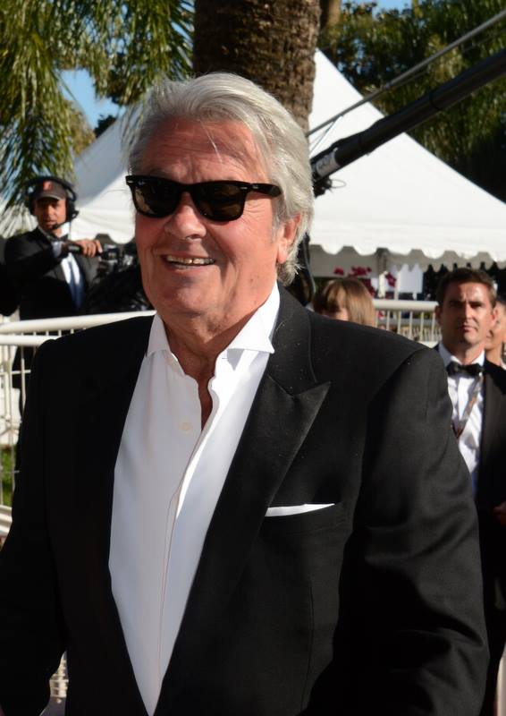 Alain_Delon_Cannes_2013_4