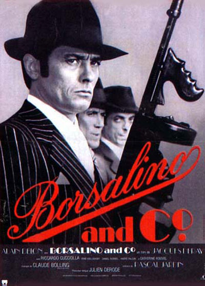 Borsalino-Co.-Alain-Delon